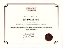 browse candidates by oracle products locations job roles