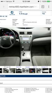 374 best toyota camry images on pinterest toyota camry