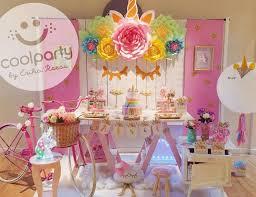 unicorn birthday party unicorn unicornio birthday sleepy unicorn birthday party