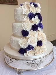 wedding cake essex andrea s wedding cakes wedding cakes easy weddings
