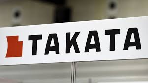 lexus recall for dashboard 8 automakers recall over 12m vehicles for takata air bags