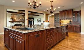 pictures of kitchen designs with islands kitchen designs with large islands cabinets beds sofas and