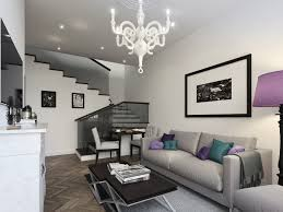 modern living room ideas impressive decorating ideas for modern living rooms best gallery
