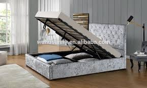 lift up storage bed frame lift up storage bed frame suppliers and