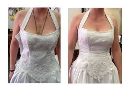 wedding dress alterations wedding gown alterations alterations plus 220 rt 356 apollo pa