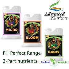 piranha advanced nutrients advanced nutrients ebay