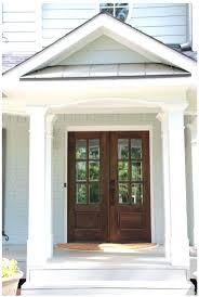 front doors farmhouse exterior door hardware farmhouse front