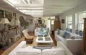 beach house decorating ideas living room french beach house decor living room eclectic with white sofa