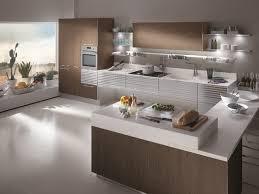 Kitchen Design Studios by Elegant Studio Kitchen Designs And Tile Designs For Kitchen Floors