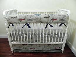 airplane bedding sheets u2013 aviopetrol me