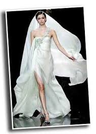 armani wedding dresses beautiful wedding dresses s wedding dress