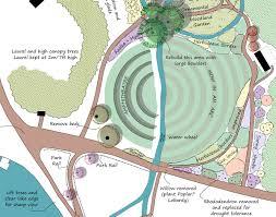 woodland gardens redevelopment