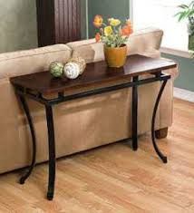 Overstock Sofa Table by Wood End Table Coffee Sofa Side Accent Shelf Living Room Living