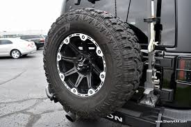 white jeep black rims lifted 2012 jeep wrangler rubicon call of duty mw3 28120at rocky