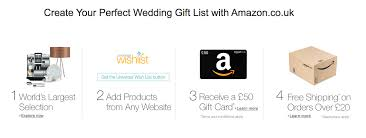 wedding gift list the ultimate wedding gift list wedding ideas guides