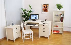 Small Desk With Shelves by Bedroom Small Desk With Storage Desks For Small Spaces Small
