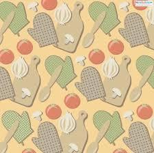 kitchen scrapbook ideas lovetoknow