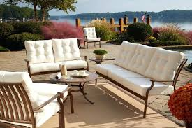 Patio Furniture On Clearance At Lowes Patio Ideas Patio Furniture Sets Clearance Toronto Lowes Patio