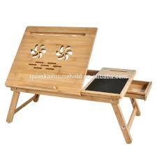 Lap And Bed Desk Laptop Bed Tray Laptop Bed Tray Suppliers And Manufacturers At