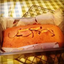 Wedding Cake Recipes Mary Berry Best 25 Madeira Cake Mary Berry Ideas On Pinterest British Cake