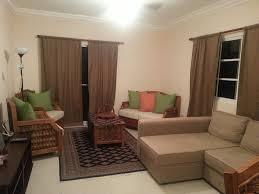 one bedroom apts for rent bedroom melbourne 1 bedroom apartment rent beautiful 2 bedroom