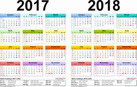 disney desk calendar 2017 disney templates for word new walt disney last will and testament