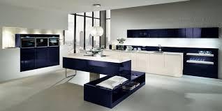 design mã belhaus de pumpink eiche küche weiß streichen