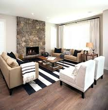 Modern Accent Rugs Fresh Accent Rugs For Living Room And 57 Modern Accent Rugs For