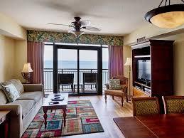 island vista resort myrtle beach sc booking com