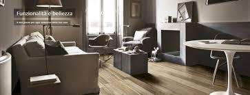 carrelage noir brillant salle de bain carrelage 80x80 poli blanc et noir grés cérame rectifié de