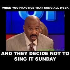Gospel Memes - funny gospel memes memes pics 2018