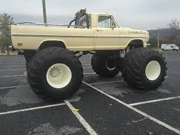 country boy u0027s dream monster trucks wiki fandom powered