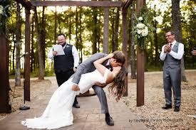 wedding packages houston wedding venues impressive northwest arkansas wedding venues for