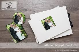 album photo mariage luxe photographe mariage oise tarifs photographe de mariage dans l