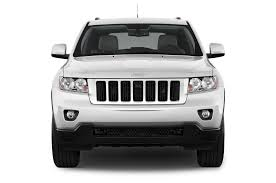jeep cherokee black 2012 jeep grand cherokee reviews and rating motor trend