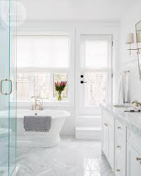 white bathroom designs white bathrooms ideas best 25 bathroom on errolchua
