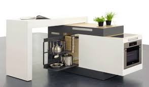 modulare küche kleine modulare küche einbaugeräte kitchen