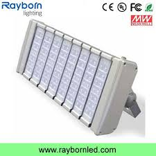 300 Watt Flood Light Led Floodlight 300 Watt Led Floodlight 300 Watt Suppliers And
