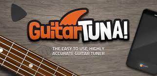 guitar tuna apk guitartuna 4 0 6 apk guitar tuner android