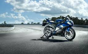 motorcycle insurance quotes also best motorcycle insurance motorcycle insurance companies canada 62 motorcycle insurance quotes