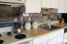 Home Decor With Wood Pallets Rustic Wood Decorating Ideas For Your Country Home The Country
