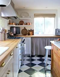 kitchen cabinet colors with butcher block countertops the complete guide to maintaining butcher block countertops