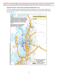 Seattle Link Rail Map Puget Sound Public Interest Transportation Forum Resource Links