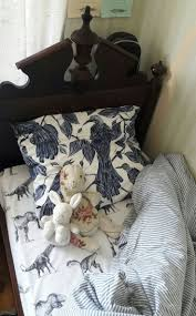 425 best bedding images on pinterest bedding nursery ideas and