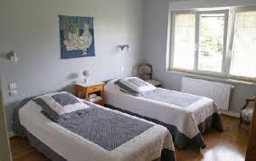 chambre hote gerardmer trois chambres d hôtes de charme avec superbe vue sur le lac de