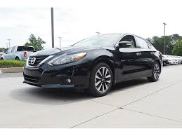 nissan finance mailing address new 2017 nissan altima for sale roswell ga vin 1n4al3ap2hc262692