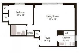 online house plan designer plan home online 3d planner interior designs ideas east street