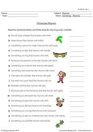 90 best holiday printable worksheets www primaryleap co uk
