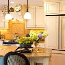 Design House Kitchen Home Design House Interiors