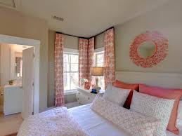 spare bedroom decorating ideas 17 best ideas about guest bedroom decor on spare bedroom